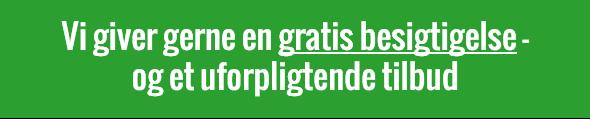 Gratis besigtigelse fra anlægsgartner Odense
